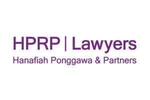 hprp lawyers