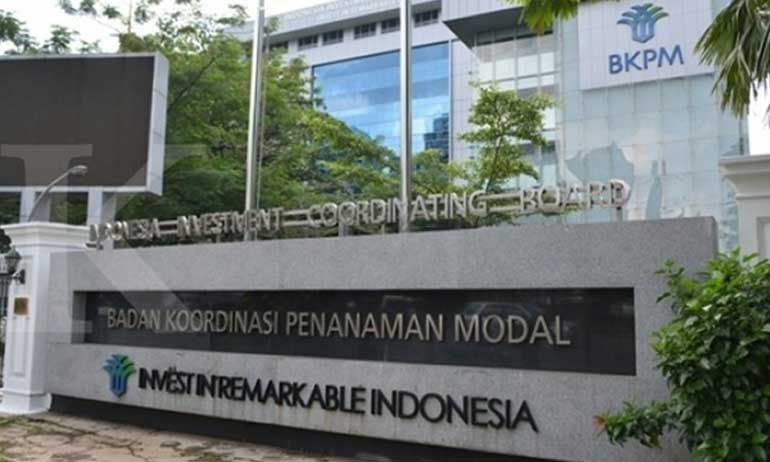 Greater role for BKPM as it takes over all business licenses